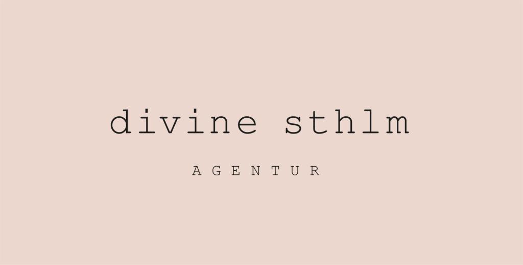 divinesthlm
