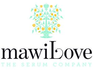 logo_mawilove