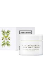 moisturizer_modernnatural